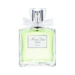 АроМаркет Алматы — купить духи Miss Dior Cherie L eau от CHRISTIAN ... 11cd5d7aa47ab