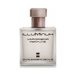 ILLUMINUM Black Gardenia