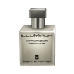 ILLUMINUM Tribal Black Tea