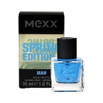 MEXX Spring Edition