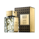 MOLTON BROWN Shisur