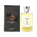 OLIBERE PARFUMS Midnight Spirit