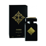 INITIO PARFUMS PRIVES Magnetic Blend 1