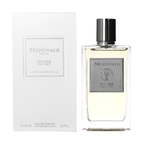 Mythique Vetiver