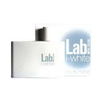 PAL ZILERI Lab I White