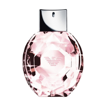 GIORGIO ARMANI Armani Emporio Diamonds Rose