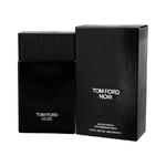 TOM FORD Noir Parfum