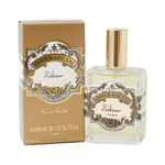 ANNICK GOUTAL Vetiver