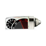 CARTIER Roadster Sport Speedometer Limited Edition