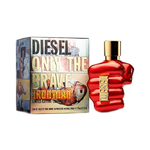 DIESEL Only The Brave Iron