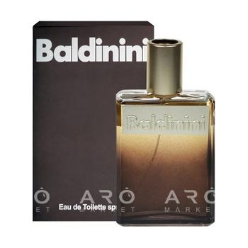 782a81465 АроМаркет Алматы — купить духи Baldinini от BALDININI. Туалетная ...