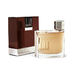 <b>GIANFRANCO FERRE</b> In The Mood For Love  lady edp Туалетная вода