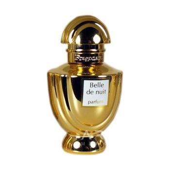 аромаркет алматы купить духи Belle De Nuit Parfum от Fragonard
